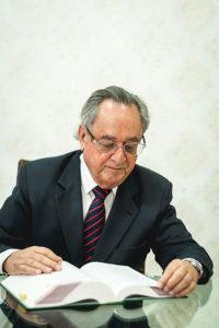 Antonio-Fernando-do-Amaral-e-Silva