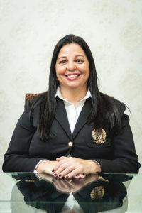 Cassia-Cristina-da-Silva