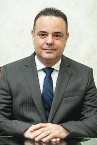 Celso-Almeida-da-Silva