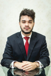 Kim-Augusto-Zanoni