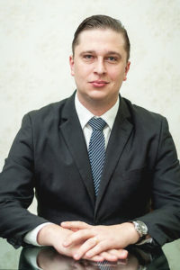 Maiko-Roberto-Maier